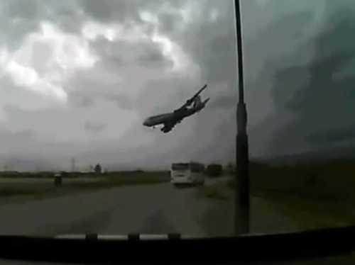 horrifying-video-of-747-crash-in-afghanistan